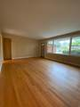 4104 Arnold Place - Photo 3