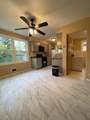 4104 Arnold Place - Photo 4
