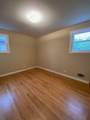 4104 Arnold Place - Photo 9