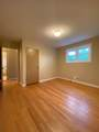 4104 Arnold Place - Photo 10