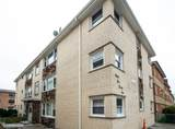 8529 Catalpa Avenue - Photo 1