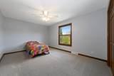345 Birchbrook Court - Photo 20