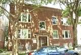 4612 Leavitt Street - Photo 1
