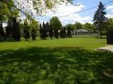 775-785 Gerten Avenue - Photo 16