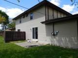 775-785 Gerten Avenue - Photo 17