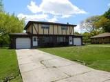 775-785 Gerten Avenue - Photo 19