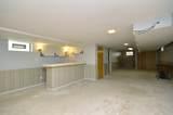 6923 Balmoral Avenue - Photo 18