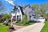 670 Euclid Avenue - Photo 54