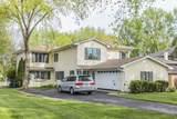 1007 Lakewood Drive - Photo 1