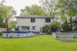 1007 Lakewood Drive - Photo 23