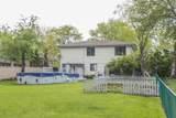 1007 Lakewood Drive - Photo 24
