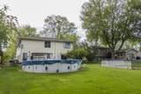 1007 Lakewood Drive - Photo 25