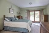 1007 Lakewood Drive - Photo 8