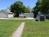 203 Oak Street - Photo 20