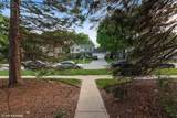 1531 Raymond Drive - Photo 2