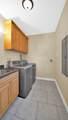 7715 New Castle Avenue - Photo 30