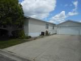 845 Cedar Circle - Photo 7