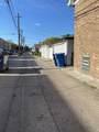 3115 Nashville Avenue - Photo 6