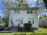 18009 Burnham Avenue - Photo 1
