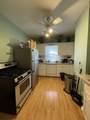 18009 Burnham Avenue - Photo 2