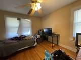 18009 Burnham Avenue - Photo 11