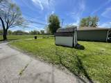 18009 Burnham Avenue - Photo 24