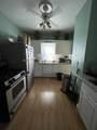 18009 Burnham Avenue - Photo 4