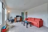 39783 Ackworth Lane - Photo 20