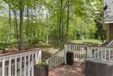 108 Timber Ridge Road - Photo 16