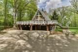 108 Timber Ridge Road - Photo 25