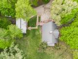 108 Timber Ridge Road - Photo 10