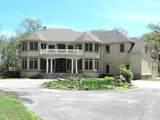 872 Rosedale Terrace - Photo 1