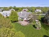 17820 Pond Ridge Circle - Photo 40