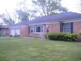 604 Lavinia Lane - Photo 2