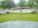 604 Lavinia Lane - Photo 30