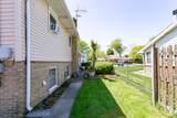 15365 Dobson Avenue - Photo 30