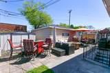 15365 Dobson Avenue - Photo 32