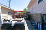 15365 Dobson Avenue - Photo 33