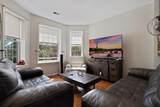 4646 Saint Louis Avenue - Photo 16