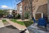 4646 Saint Louis Avenue - Photo 24