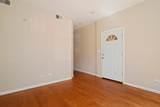 4646 Saint Louis Avenue - Photo 5