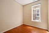 4646 Saint Louis Avenue - Photo 8