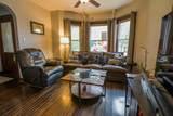 5009 Montrose Avenue - Photo 5