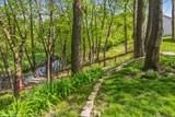 16808 Arbor Creek Drive - Photo 21