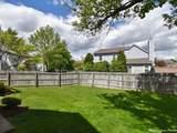 3535 Fairfax Court - Photo 30