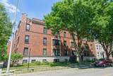 3710 Racine Avenue - Photo 1