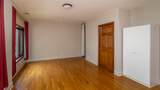 2934 Central Street - Photo 11