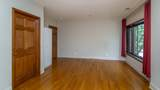 2934 Central Street - Photo 12