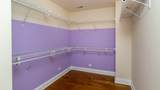 2934 Central Street - Photo 18