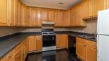2934 Central Street - Photo 7